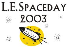 SpaceDay-Logo